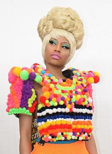 christopher_macsurak_nicki_minaj_cropped.jpg