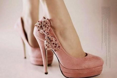 fashion-heels-pink-shoes-favim.com-117619.jpg