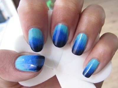 ombre_nails_-_beauty_lab.jpg